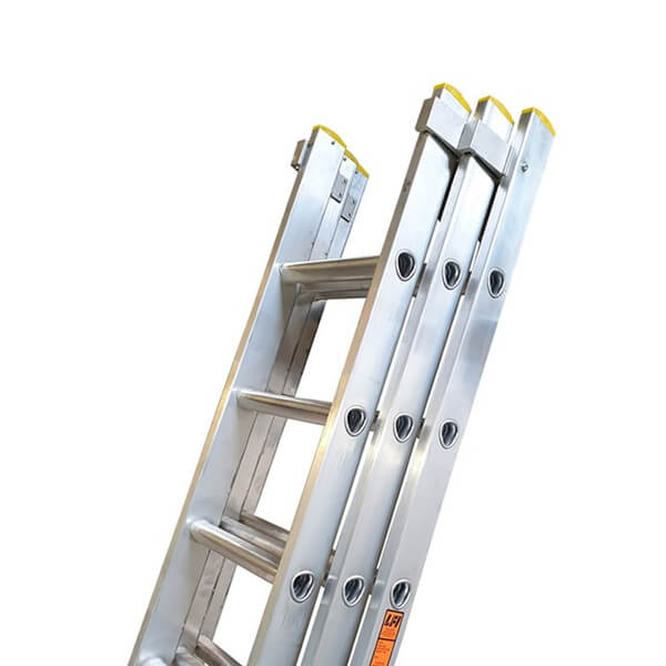 Ladders Towers