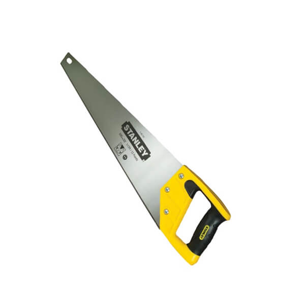 Hand Saws And Blades