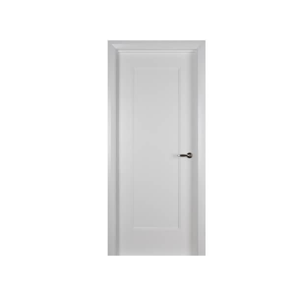 Interior Primed Doors
