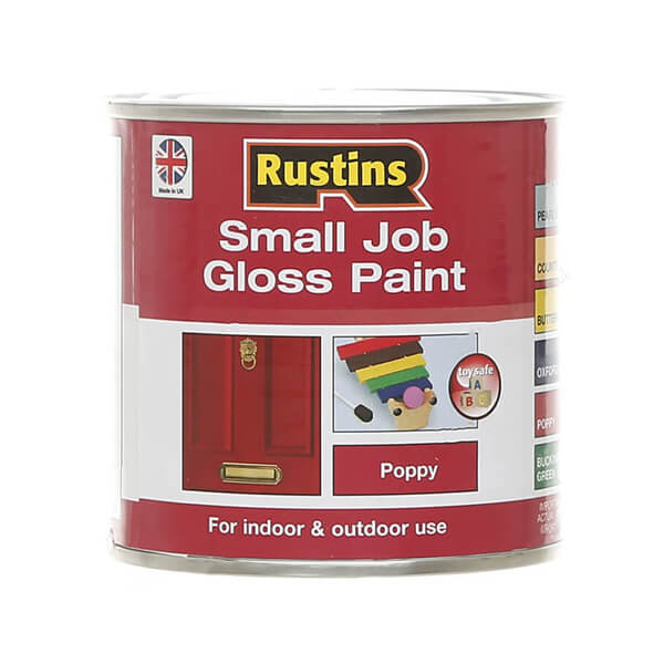 Other Specialised Paints