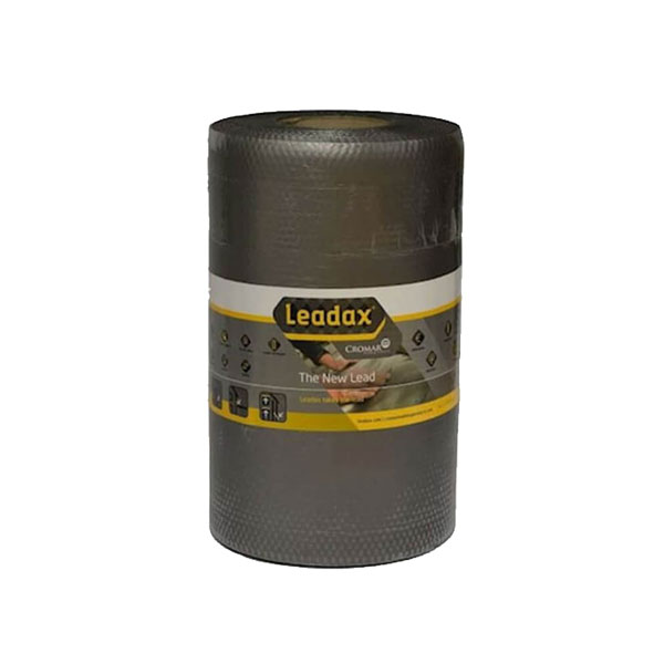 Lead Flashing Alternatives