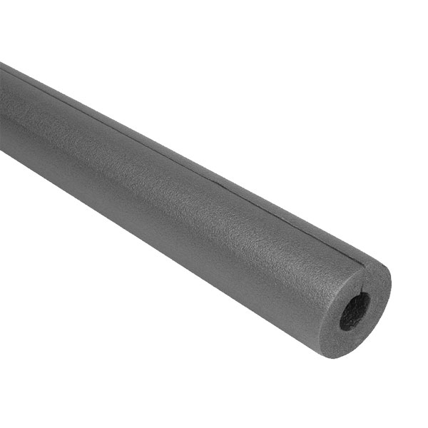 Pipe Insulation & Cylinder Jackets